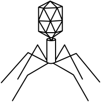 Viral Vector Resources