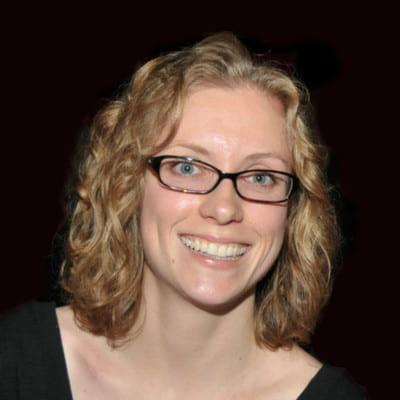 The Petri Dish featuring Dr. Erin Clark