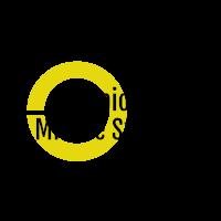 opioid misuse study logo