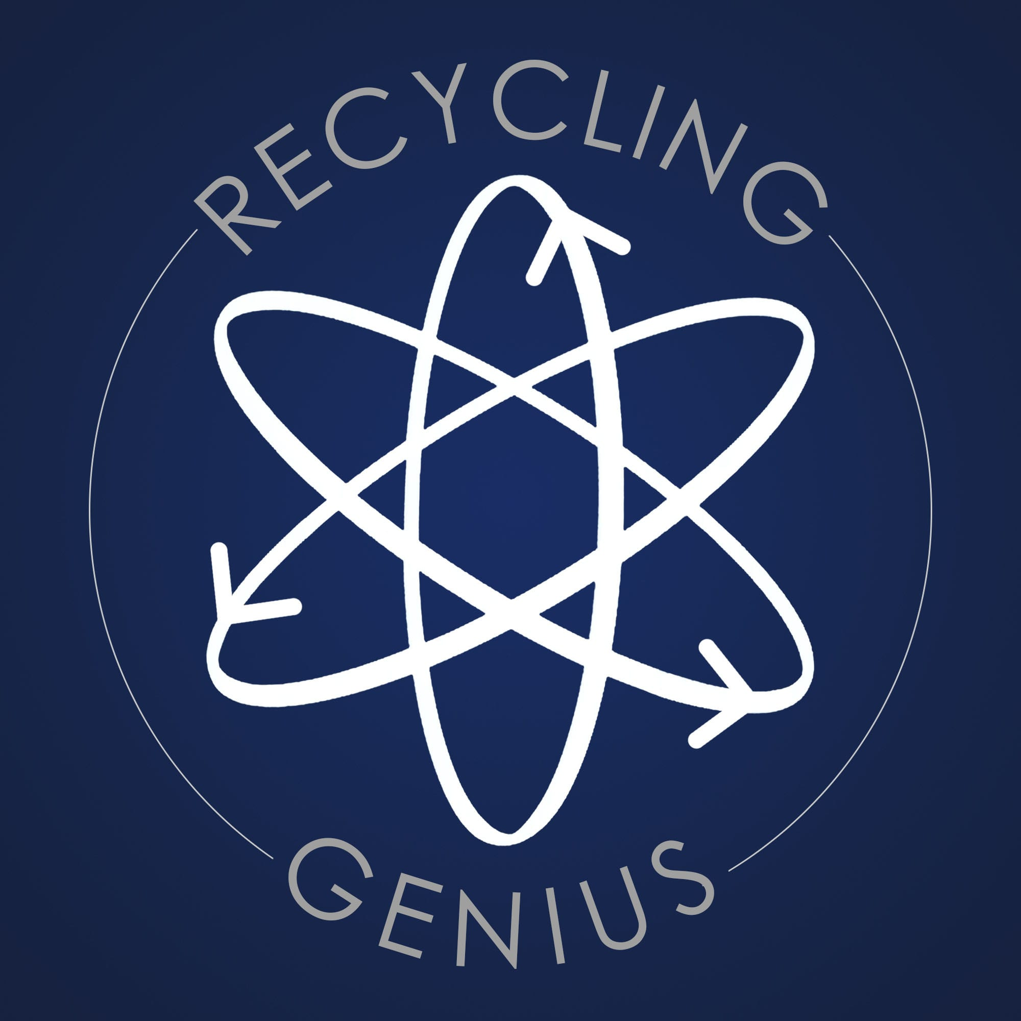 recycling-genius-logo