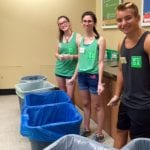 wugas-waste-sorting2