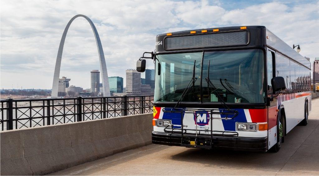 MetroBus Re-Imagined