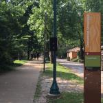 Centennial Greenway