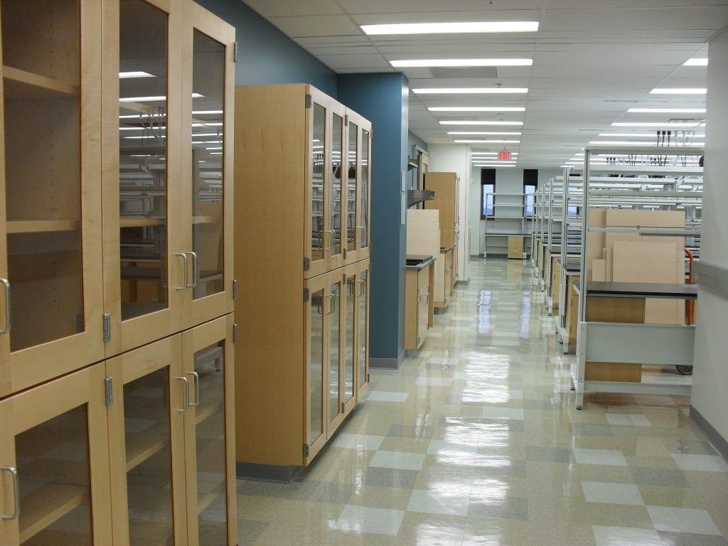 McDonnell_lab