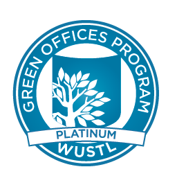 Green Office Platinum