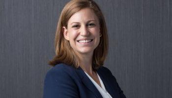 Alumni Series: Kady McFadden, Deputy Director of the Illinois Sierra Club