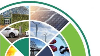 Climate Solutions: St. Louis Encourages Climate and Energy Action with Policy Toolkit