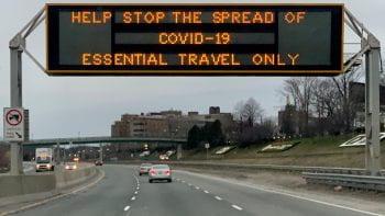 Consider Public Health When Choosing your Commute