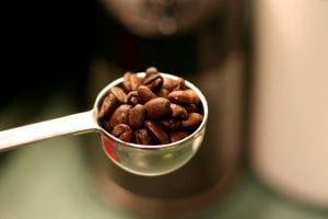New Resource Provides Options for Sustainable and Ethical Coffee