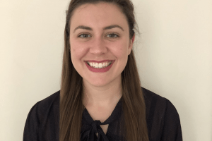 Welcome, Heather Craig, New WUSM Sustainability Coordinator!
