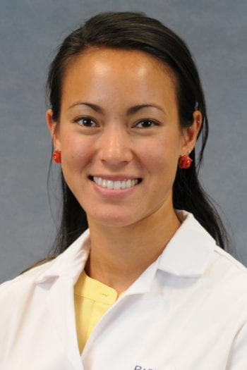 Jennifer Gross, MD