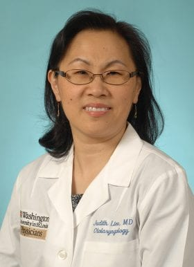 headshot of Judith E. C. Lieu, MD, MSPH