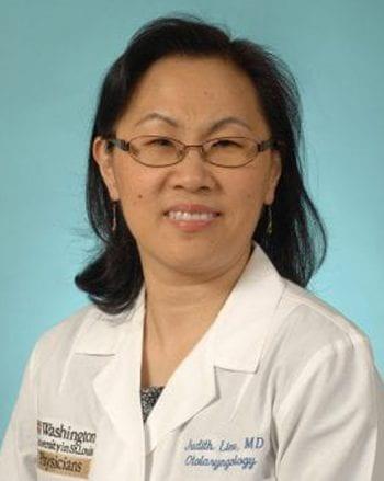Judith E.C. Lieu, MD, MSPH