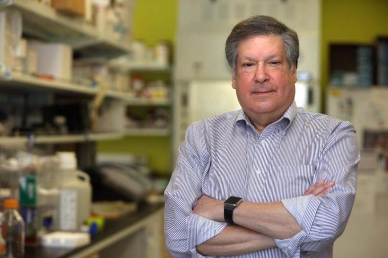 Washington University gets $10 million for immune system research