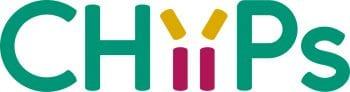 CHiiPs Logo