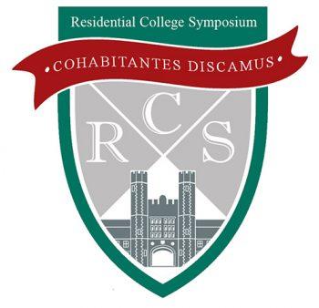 Residential-College-Symposium-1pxjj88