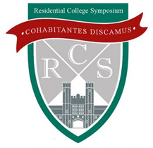 Residential College Symposium 2017