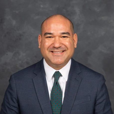 Mark Kamimura-Jimenez