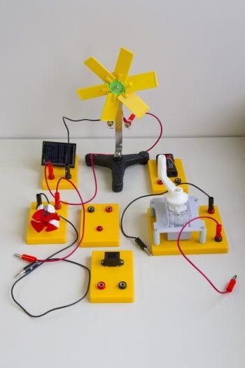 Energy-Kit-681x1024