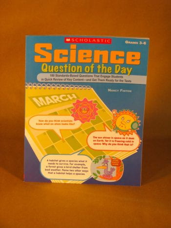 ISP100-1010-Science-Question-of-the-Day-768x1024