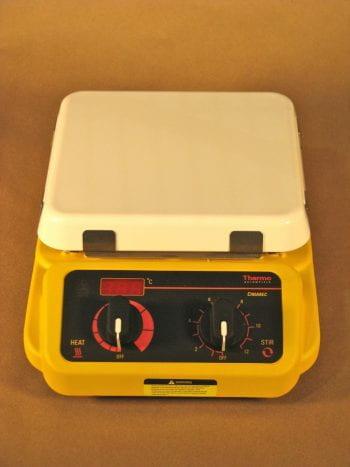 ISP100-9943-Cimarec-Stirring-Hot-Plate-768x1024