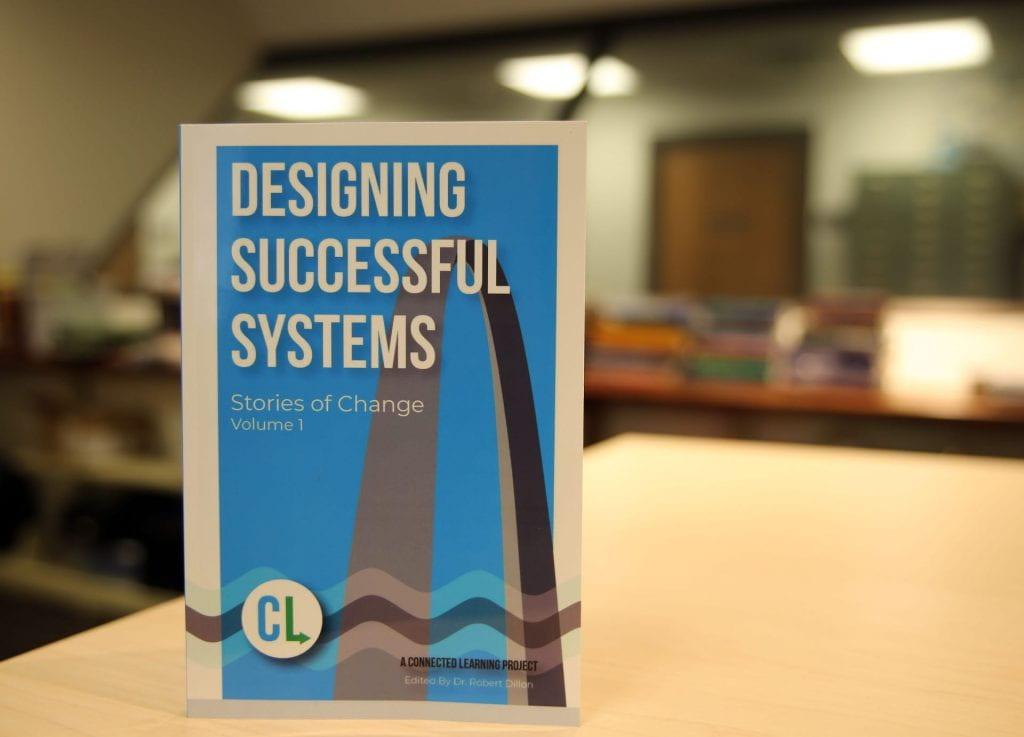 New book explores history of ISP's innovative mySci program