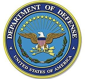 The lab is awarded a 3-year grant from the Department of Defense!