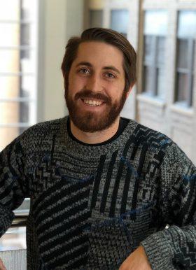 Michael Nehls Profile Picture