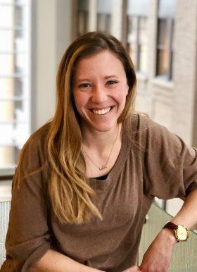Samantha Lund Profile Picture