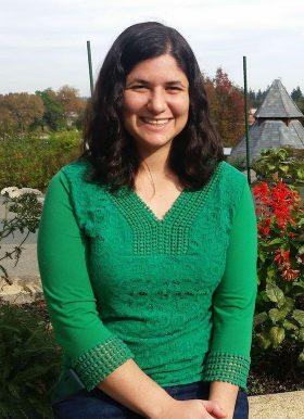 Sharon Abada Profile Picture