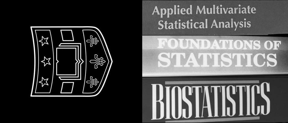 Biostats books