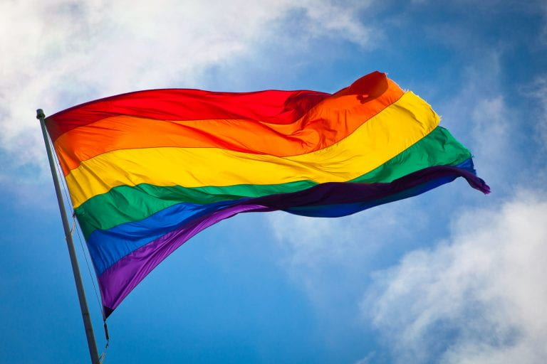 Pride, Progress, and Working toward Health Equity: Cancer and the LGBTQIA+ Community