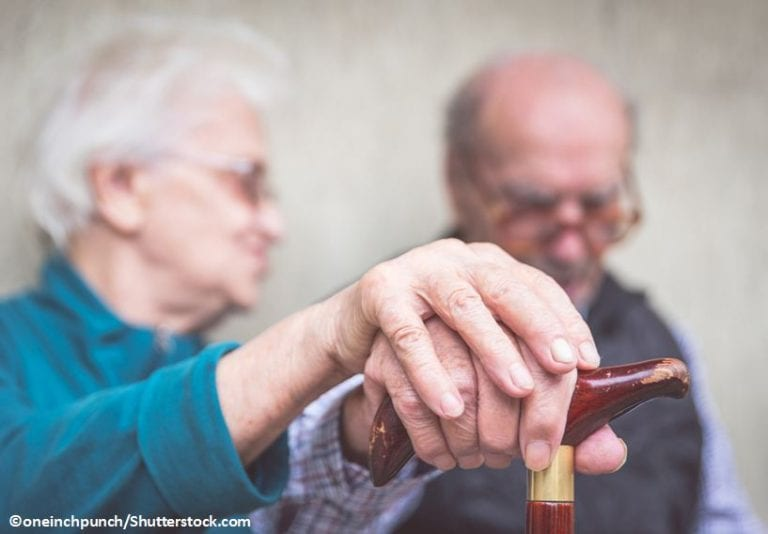 Psychotropic Drugs and Falls in Older Adults
