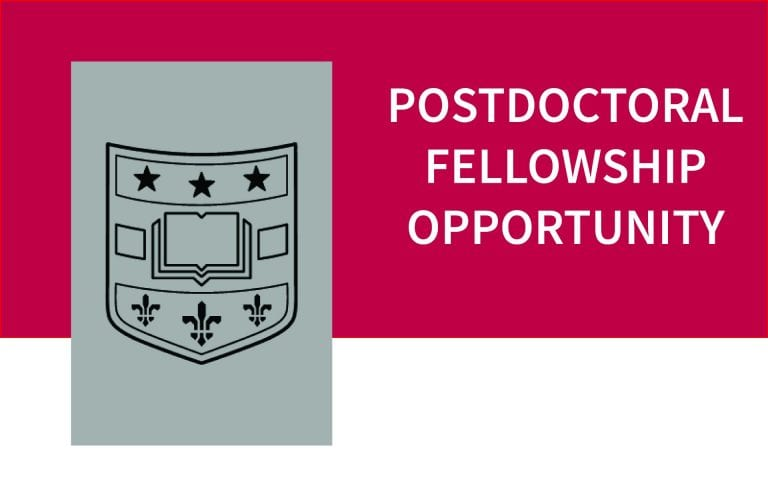 Healthy Mind Lab announces T32 postdoctoral fellowship opportunity in precision medicine and mental health