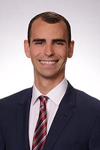 Christian Guay, MD