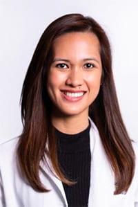 Lauren Lagrimas, MD