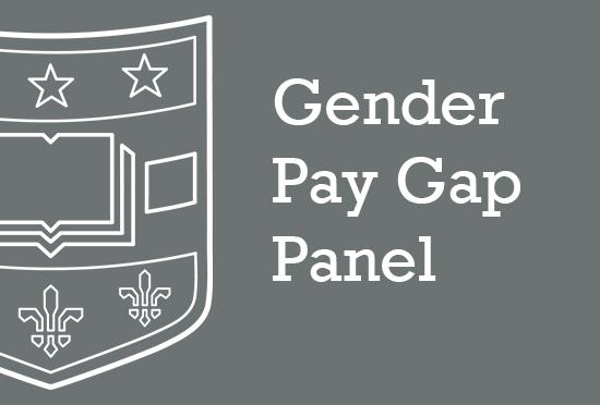 cdc-reminder-gender-pay-gap-panel