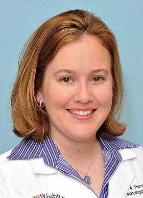 Eva A  Hurst, MD | Division of Dermatology | Washington