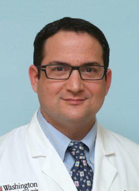 David Sheinbein, MD | Division of Dermatology | Washington ...