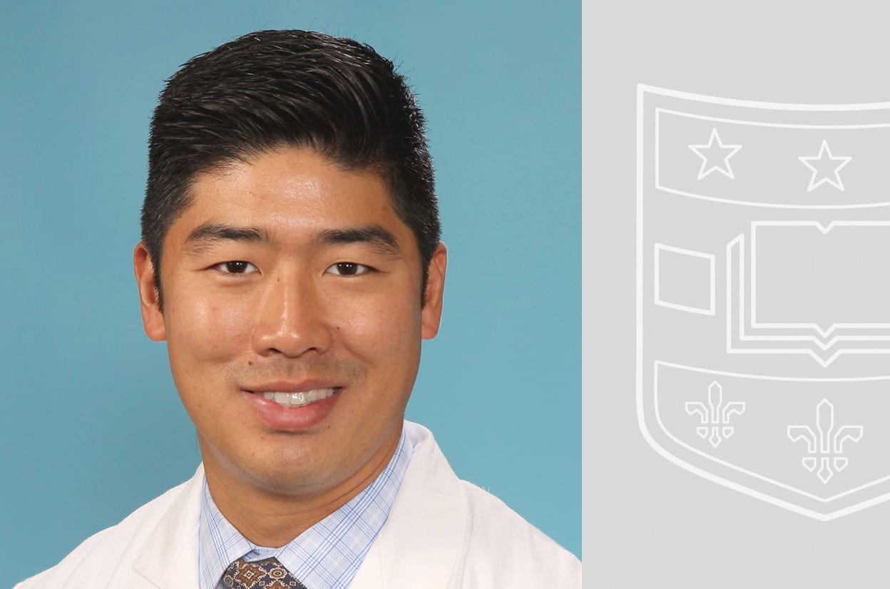 Treating Eczema on the face: A Q&A With Dr. Brian Kim