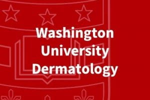We are thrilled to announce our newly matched Washington University dermatology residents!