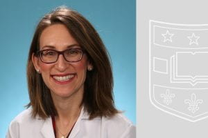 Dr. Ilana Rosman, residency program director, discusses residency match during COVID-19 pandemic with Dermatology Weekly
