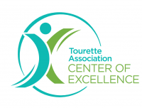 TAA Center of Excellence logo