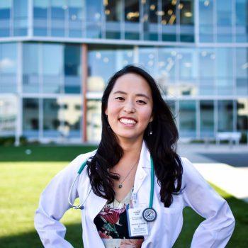 Connie Gan Profile Picture