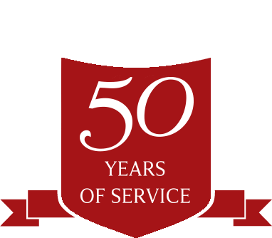 Washu Womens Society logo