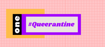 #QUEERANTINE Resources for STL (inspired by ONE Archives)