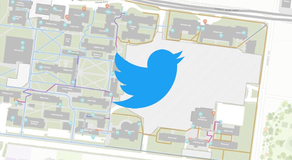 Transformation tweets