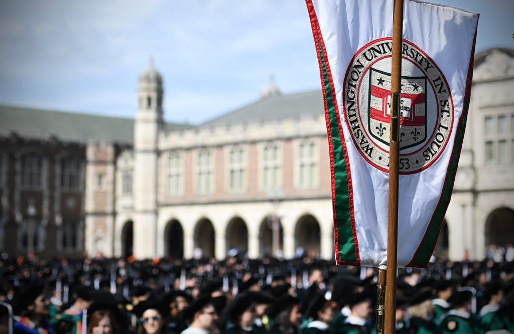 Commencement 2019: What to expect