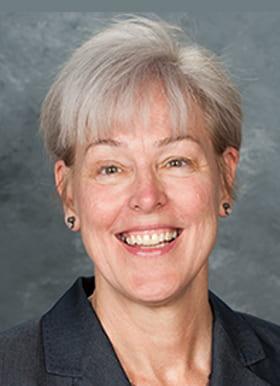 Pamela Lokken