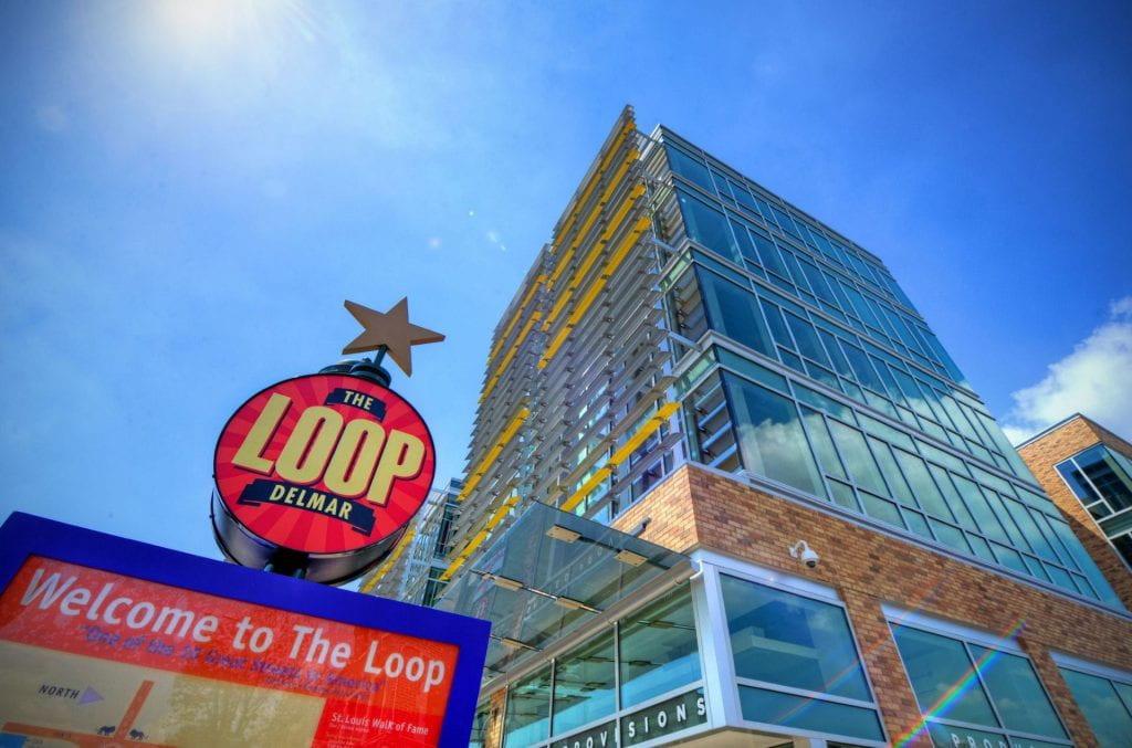 Making the Loop a more livable neighborhood